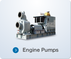 Engine Pumps